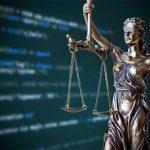 FCA and NDAA Whistleblower Protection FAQ