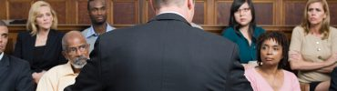 whistleblower jury verdicts and settlements