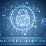 cybersecurity whistleblower