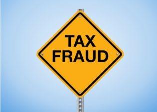 DC tax fraud whistleblower lawyers