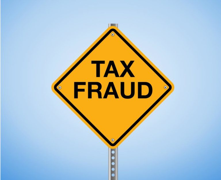 Image of DC Council Enacts Tax Fraud Whistleblower Qui Tam Law