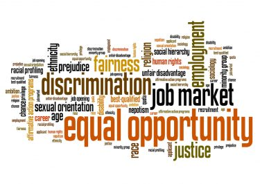 Image of Are there any time limits on when I must file a charge of discrimination?