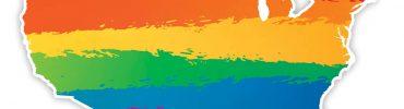 LGBT discrimination; glass ceiling discrimination; sexual orientation employment discrimimnation