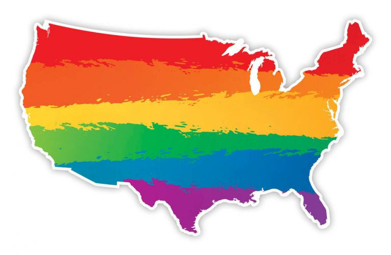 LGBT Discrimination Attorneys for Federal Employees