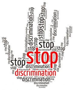 Image of Frequently Asked Questions About Discrimination and Retaliation