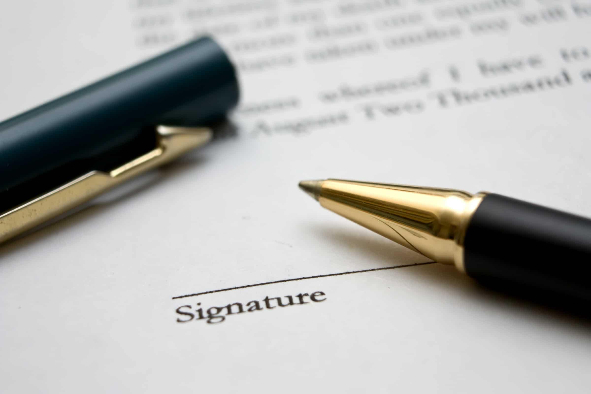 Virginia Maryland Washington Dc Non Competition Agreement Attorneys