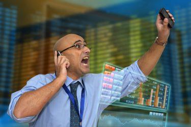 Image of SEC Targeting Investment Adviser Fraud