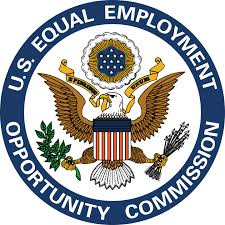 Image of How does the EEOC prove someone is qualified for the job?