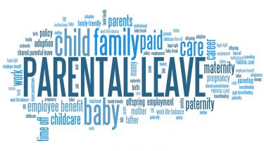Image of A primer on Family and Medical Leave Act (FMLA) retaliation claims