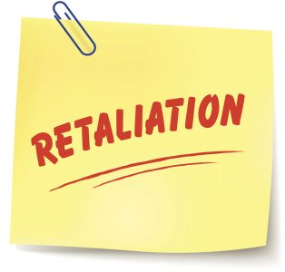 Image of What is anticipatory retaliation?