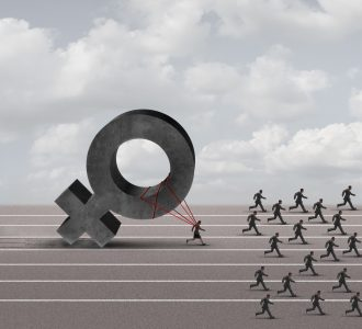 Image of Ruling in gender pay discrimination case: past earnings cannot justify pay discrimination