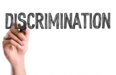 Image of EEOC inks massive $20M settlement in employment discrimination and retaliation case