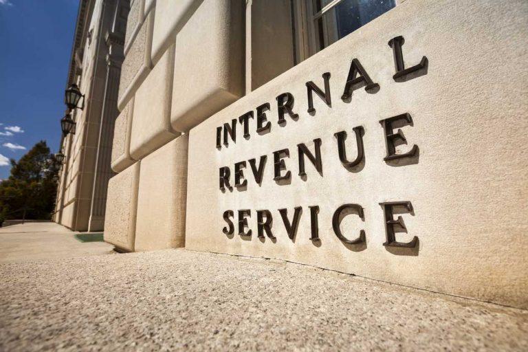 Image of IRS Whistleblower Program: $120 Million in Awards in FY 2019