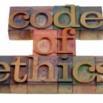 code of ethics whistleblowers