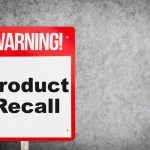 consumer product safety whistleblower