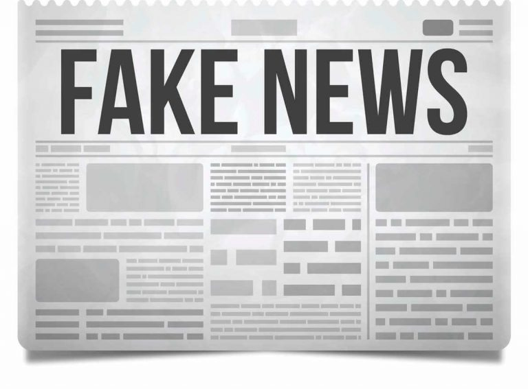 "Image of SEC Scrutinizes ""Fake News"" Stock Promotion Schemes"