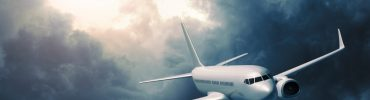 aviation whistleblower protection law