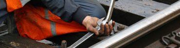 railroad whistleblower law