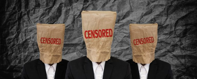 Image of Whistleblower Lawyer Co-Authors Article About De Facto Gag Clauses
