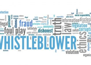 Appealing SEC Whistleblower Award Determination